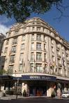 Hotel Le Plaza Brussels BEL) Expedia