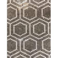 Интернет магазин керамической плитки и <b>мозаики ORRO Mosaic</b>