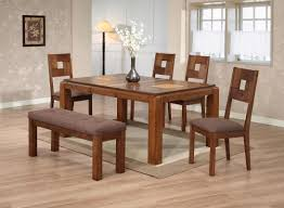 Solid Wood Dining Room Tables And Chairs High F Recommendation Cherry Wood Dining Table Room And Board
