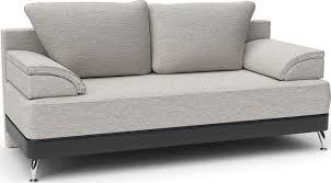 <b>Диваны</b> - купить <b>диван</b> в интернет-магазине OZON по выгодной ...