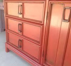 dresser redo tv cadenza cadenza furniture