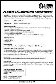 medical office manager job description anuvrat info accounting office assistant job description job description of