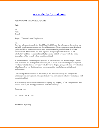 termination letter template card authorization  9 termination letter template