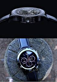 It's time you a -smart watch <b>water resistant</b> | Smart watch android ...