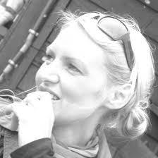 Tutaj jesteś: GoldenLine.pl /; Agnieszka Bąk - user_1612306_d283d2_huge