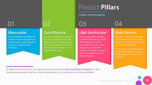 simple template flyer examples for business best marketing flyer examples for business microsoft powerpoint themes