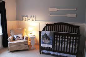 decorating baby room lighting fixtures baby room lighting ideas