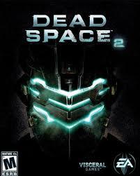 <b>Dead Space 2</b> | Dead Space Wiki | Fandom