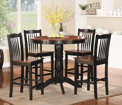 Space Saving Dining Room Tables And Chairs Space Saving Dining Room Table Dorm Saver Space Saver Dining Room