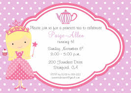 doc 570407 tea party birthday invitations printable tea party printable pool party birthday invitations birthday party tea party birthday invitations printable princess