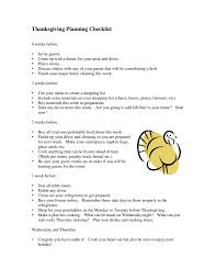 cleaning archives the country chic cottage thanksgiving preparation checklist a printable checklist to get you prepared for the holiday