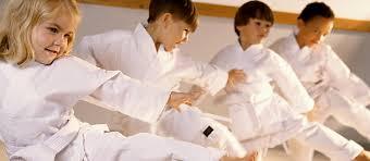 Αποτέλεσμα εικόνας για kids taekwondo