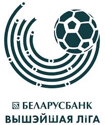 Belarusian Premier League
