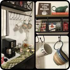 Pinterest Home Decor Kitchen Baby Nursery Heavenly Coffee Decoration Ideas High Resolution