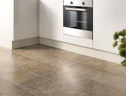 kitchen floor laminate tiles images picture: image of tile effect laminate flooring cancer
