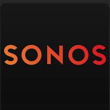 <b>Sonos</b>: беспроводная <b>акустика</b> и оборудование мультирум.