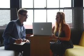 actionable interview tips to identify great candidates job interview to identify great candidates