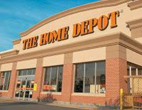 The Home Depot Allen | Hardware Store & More in Allen, TX 75013