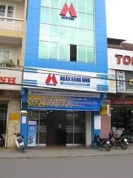 Mekong Housing Bank