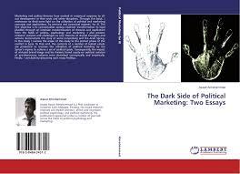 academic marketing essays college paper academic writing service academic marketing essays