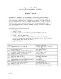 resume samples elementary school social work sample resume social work resume social worker resume template