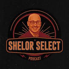 Shelor Select