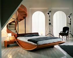 amazing bedroom furniture ideas amazing bedroom furniture