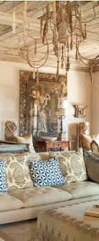 country living room ci allure: marvelous italian decor ideas images decoration ideas