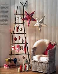 cheap christmas decor: interior gorgeous cheap home decoration idea for christmas with diy crafts in red and white color scheme funky cheap interior room decor ideas