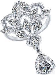 Купить серебряные украшения коллекции 2020 года в ...