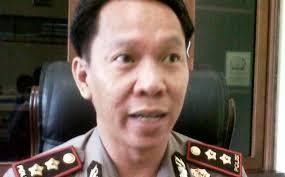 Kapolres Natuna, Kepulauan Riau, AKBP Anton Setyawan. Laporan Tribunnews Batam, Muhammad Ikhsan. NATUNA, TRIBUN - Polisi sudah memeriksa 10 orang saksi ... - akbp-anton-setyawan
