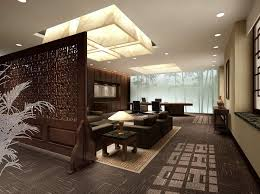 chinese style decor: living roomchinese living room style decorations set chinese living room design and furniture