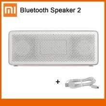<b>xiaomi bluetooth speaker</b>