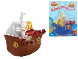 Детские <b>игрушки для ванной</b> — купить на Яндекс.Маркете
