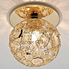 Точечный <b>светильник Ambrella Light D1002</b> G - купить точечный ...