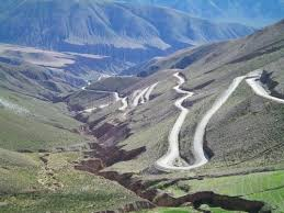 Resultado de imagen para norte de argentina paisajes