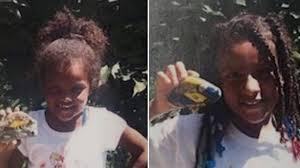 Missing Detroit <b>children</b> found in Flint | WEYI