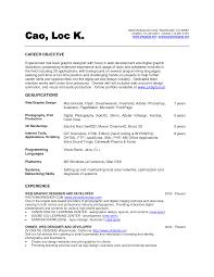 resume optometry resume image of optometry resume