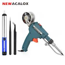 NEWACALOX Official Store - Amazing prodcuts with exclusive ...
