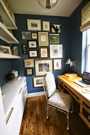 small office design images beautiful home office design dump the shabby nest alpari offices 201 bishopsgate offices london office