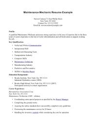 job corps letter of recommendation cipanewsletter resume chronological order volumetrics co order of listing jobs on