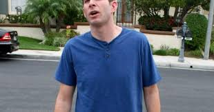 Tarek El Moussa Documents Illness in Before and After Photos ...