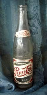 best ideas about coke v s pepsi advertising vintage pepsi