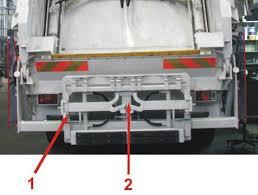Zoeller инструкция к подъемному механизму SK200