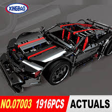 lepin 23002 3236pcs technic series the moc 4789 changing racing car set children building blocks bricks educational toys legoing