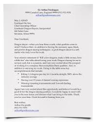 how to write great resume and cover letter cover letter templates cover letter portfolio manager ociate job good perfect how to write