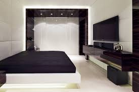 Small Space Design Bedroom Small Bedroom Decorating Ideas Images Space Excerpt Closet For