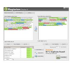 Check Plagiarism   Free  fast plagiarism checker   CheckPlagiarism net Millicent Rogers Museum