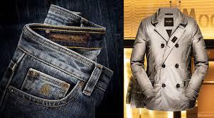 <b>Moorer</b> - купить модную мужскую одежду 2019 года в интернет ...