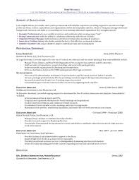 library assistant cv library sample cover letter executive resume gallery of sample library assistant resume